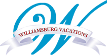 Williamsburg Vacations